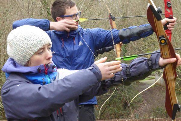 Archery-(2)