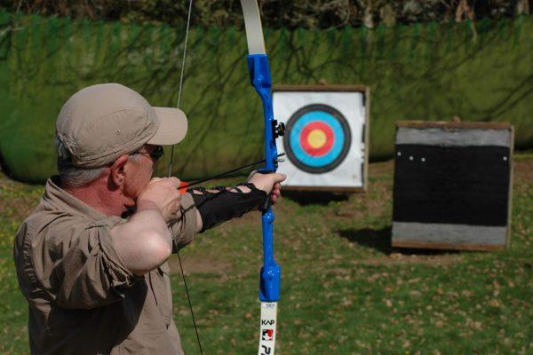 Archery-Photo-Album-(5)