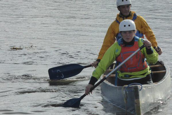 Open Canoeing Photo Album (7)