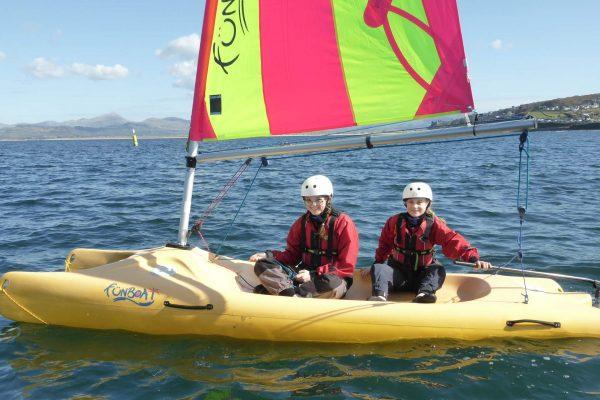 Sailing-Photo-Album-(1)