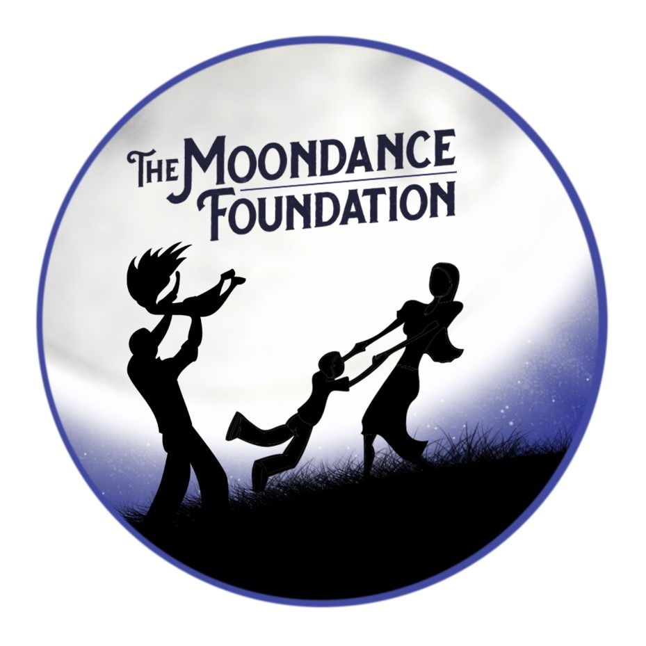 The Moondance Foundation