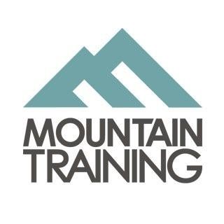 Mountain Leader Summer