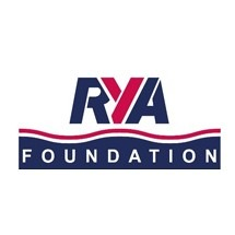 RYA Foundation