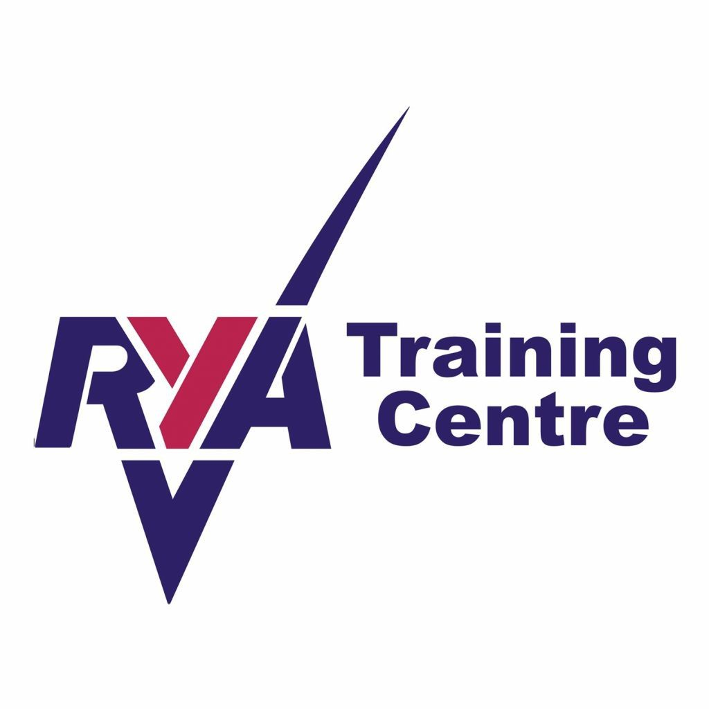 RYA Youth and National Sailing Scheme