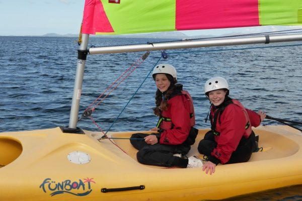 Sailing (33)