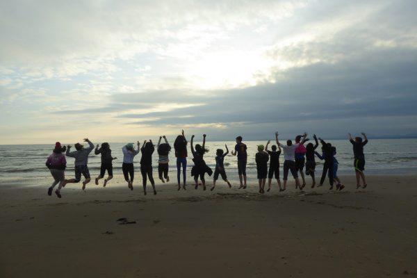 X Beach (1)