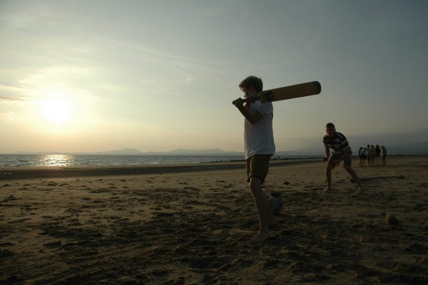 X Beach (4)